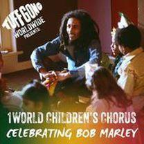 Celebrating Bob Marley CD