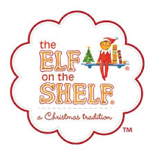 Elf on the Shelf Birthday Fun!