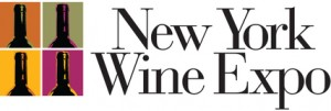 Attention Wine Lovers! New York Wine expo