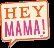 Hey Mama Teas