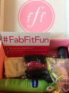 fabfitfun2
