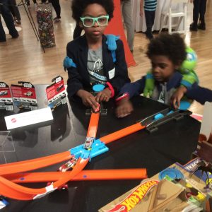 Our Top 7 Toys from the TTPM Spring Showcase