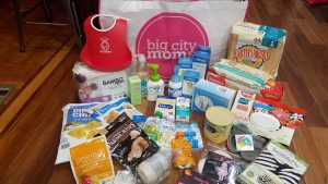 5 Picks from the Big City Moms Biggest Baby Shower in NYC
