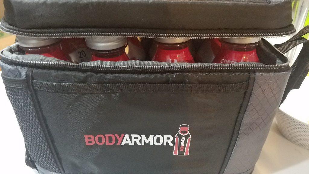 BodyArmor2