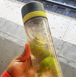 The MultiFlask is Perfect for All Your Beverages