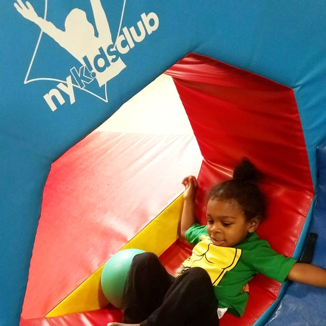Get deal alerts for Ny Kids Club