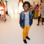 5 Fun Finds from the Momtrends Back-to-School Event