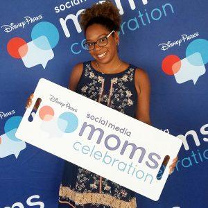 The Disney Dreamers Academy & Disney Social Media Moms in PA