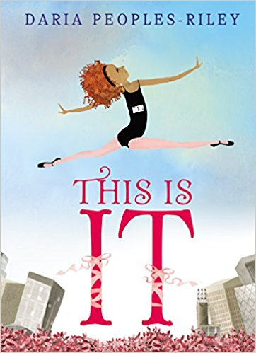 This is It book