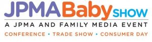The 2018 JPMA Baby Show & DC Baby Show