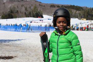Family Fun at Mount Okemo Mountain Resort